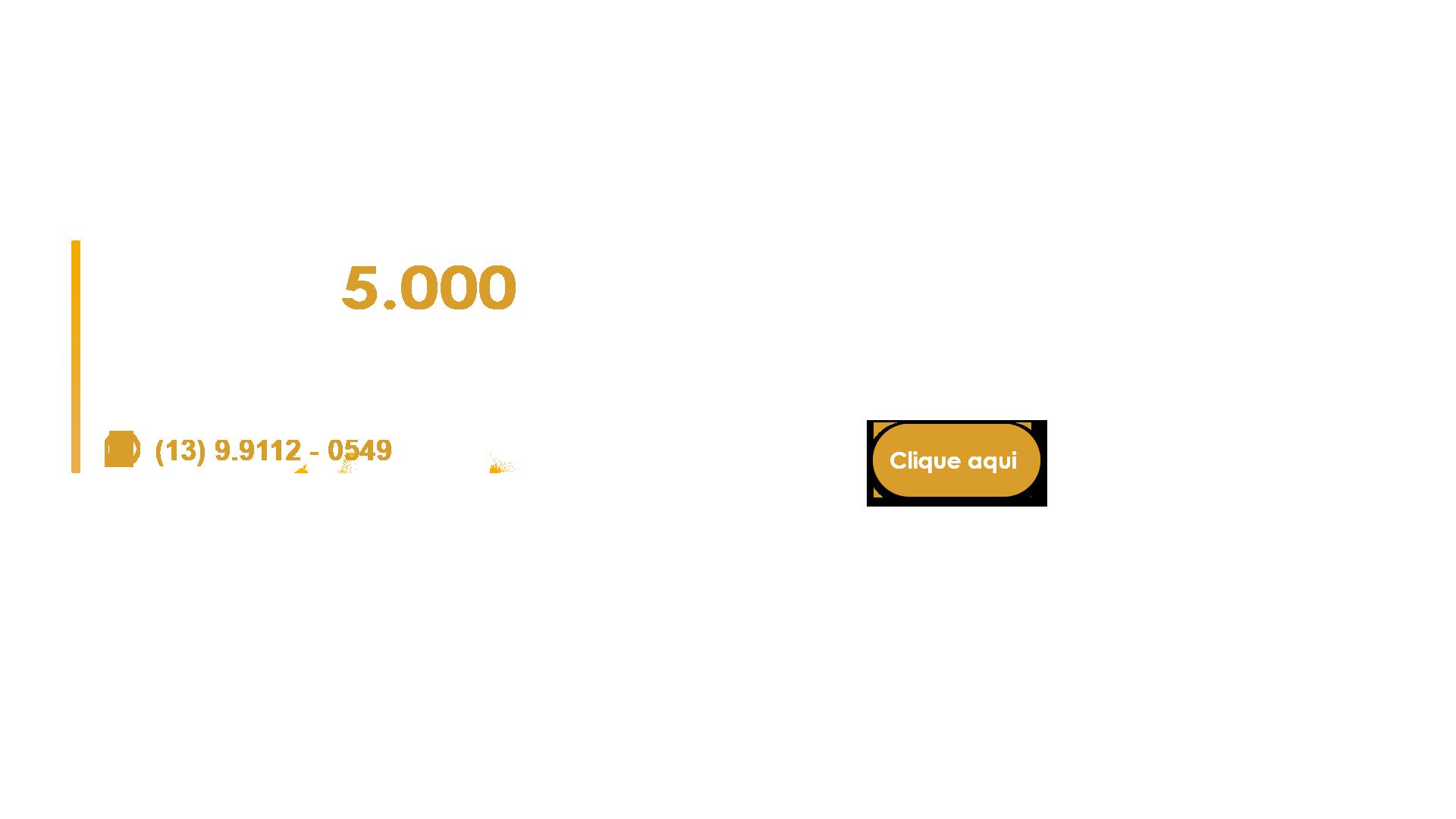 Compre pelo whatsapp